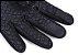 Luva Moto Térmica Touch-screen Resistente a Chuva e Frio - Imagem 5
