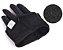 Luva Moto Térmica Touch-screen Resistente a Chuva e Frio - Imagem 10