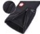 Luva Moto Térmica Touch-screen Resistente a Chuva e Frio - Imagem 9
