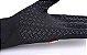 Luva Moto Térmica Touch-screen Resistente a Chuva e Frio - Imagem 3