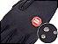 Luva Moto Térmica Touch-screen Resistente a Chuva e Frio - Imagem 2
