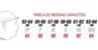 Capacete Moto Suomy Speedstar Sp-1 Matt Red Vermelho - Imagem 8