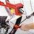 Escova Limpeza Limpa Corrente Transmissão De Motos 1550203 - Imagem 1