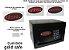 Cofre Eletrônico Box Black - Imagem 3