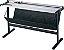 Refiladora Grande Formato 3021 - A6 - A1 - mesa - Imagem 1