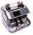 Contadora de Cédulas NX700 - Imagem 1