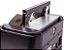 Contadora de Cédulas NX700 - Imagem 4