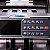 Contadora de Cédulas NX700 - Imagem 3