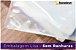 Embalagem Saco a Vácuo 30X40X0,16 1000 unidades - Imagem 1