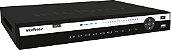 HVR Multi HD 5 em 1 de 16 canais - Imagem 1