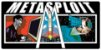 Adesivo Metasploit - Imagem 1