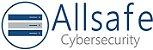 Camiseta Allsafe Cybersecurity - Imagem 2