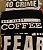 Camiseta But First Coffee - Imagem 3