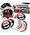 Pacote stickers Hello World - Imagem 2
