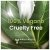 Cadiveu Essentials Vegan Repair by Anitta - Máscara 200ml - Imagem 5