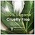 Cadiveu Essentials Vegan Repair by Anitta - Leave-in 120ml - Imagem 6