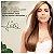 Kit Cadiveu Essentials Vegan Repair by Anitta - Shampoo, Condicionador e Leave-in - Imagem 4