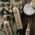 Kit Walory Power Hydrate - Shampoo + Condicionador - Imagem 5