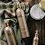 Kit Walory Power Hydrate - Shampoo + Condicionador + Máscara - Imagem 2
