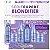 L'Oréal Professionnel Blondifier Cool - Shampoo Matizador 1500ml - Imagem 2