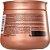 L'Oréal Professionnel Absolut Repair Pós-Química - Máscara 250g - Imagem 2