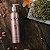 Walory Power Blond Hydrate - Shampoo 300ml - Imagem 3