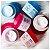 Schwarzkopf BC Bonacure pH 4.5 Color Freeze Treatment - Máscara 200ml - Imagem 3