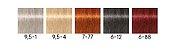 Schwarzkopf Chroma ID Bonding Mask Ruby 6-88 - Máscara Tonalizante 250ml - Imagem 4