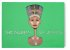 Juvia's Place The Nubian Pallete - Imagem 2