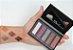 PÜR Cosmetics Paleta de Sombra Revolution - Imagem 3