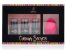 Joli Joli Contour Secrets Cream Trio Sticks & Sponge Set - Imagem 2