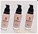 Suelen Makeup Base Líquida B Beauty - Cor 01 - Imagem 1