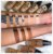 Suelen Makeup Base Líquida B Beauty - Cor 08 - Imagem 2
