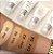 Suelen Makeup Base BB Cream FPS 30 - Cor 02 - Imagem 2