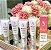 Suelen Makeup Base BB Cream FPS 30 - Cor 02 - Imagem 1
