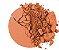 Mariana Saad Skin Shine - Rose Gold - Imagem 2
