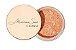 Mariana Saad Skin Shine - Rose Gold - Imagem 1