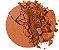 Mariana Saad Skin Shine - Gold - Imagem 2