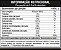 HI-LINOLEIC 3000 (120 CAPS) - LEADER NUTRITION - Imagem 2