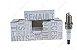 Vela de ignição - todos os modelos Renault 1.6 16V - Imagem 1