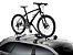 Suporte de bike Proride thule - Kicks - Imagem 2