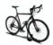 Suporte de bike Proride thule - Kicks - Imagem 3