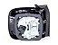Lanterna Traseira Direita - Renegade - Imagem 4