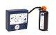 Kit Compressor De Pneus - Renegade / Compass - Imagem 4
