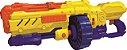 Lança Dardos Turbo Advance Zuru X Shot Candide - Imagem 1