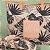 Kit Chinelo com Bolsa Rafitthy Aloha Palms Praia - Imagem 2