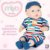 Boneca Cotiplás Miyo Menino - Imagem 2