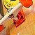 SKATE MONTADO  KIT PLUART DROP 2 - Imagem 2