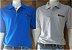 Uniformes Polo Masculina e Feminina Personalizada Kit 12 Pecas - Imagem 8