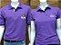 Uniformes Polo Masculina e Feminina Personalizada Kit 12 Pecas - Imagem 7